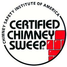 certifiedchimney