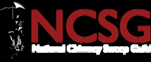 Cunningham Chimney Sweep NCSG Member