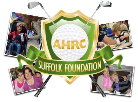 Ahrc Suffolk Foundation S 27th Annual Golf Outing June